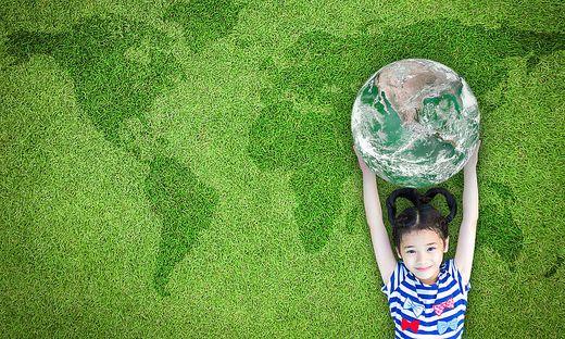 Rund um die Welt stehen am 20. November Kinderrechte im Vordergrund. Aber wie sieht die Lage derzeit in Österreich aus?