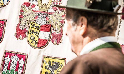 Die Kärntner Heimatverbände wollen das Jubiläumsjahr 2020 gemeinsam begehen