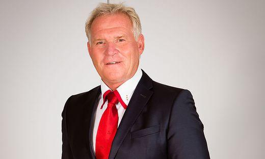 Knes ist auch Betriebsratsvorsitzender von Mondi