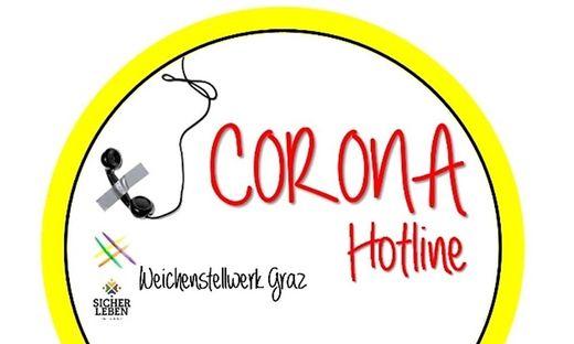 Ab 24. März ist die neue Hotline erreichbar