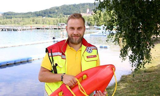 Markus Braeuhupt