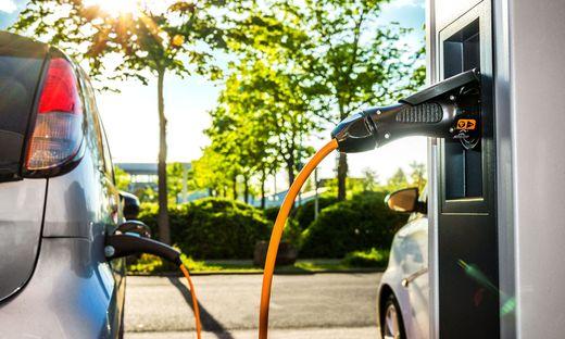 Elektro-Mobilität nimmt auch am Start-up-Sektor an Fahrt auf
