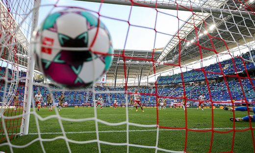 Unmut in Bundesliga wächst: Teamspielern droht Quarantäne