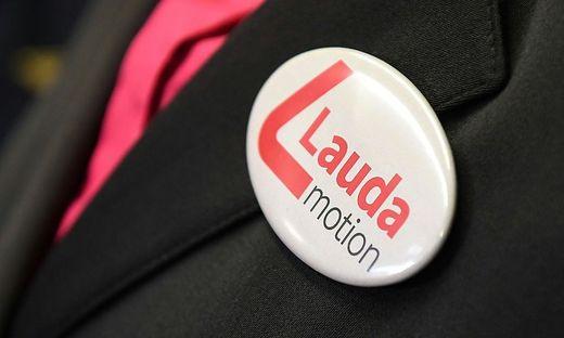Laudamotion fordert Zugeständnisse von der Belegscahft