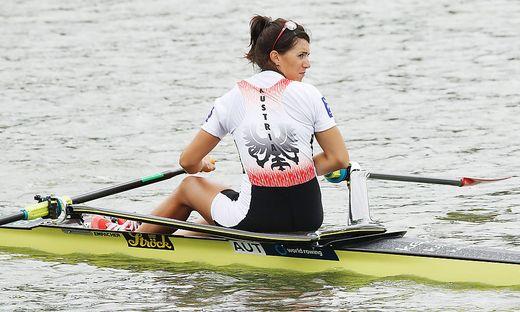 Magdalena Lobnig