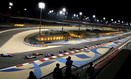 FILES-AUTO-F1-PRIX-BAHRAIN