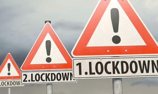 Von einem Lockdown in den anderen ist keine zufriedenstellende Lösung