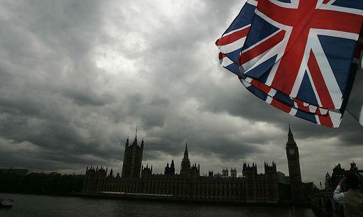 Britische Labour suspendiert Abgeordneten wegen Belästigung