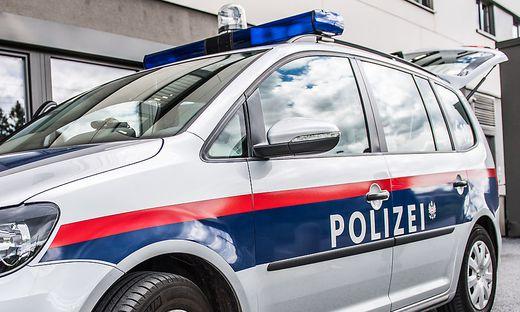 Die Polizei ermittelt nach dem dreisten Diebstahl