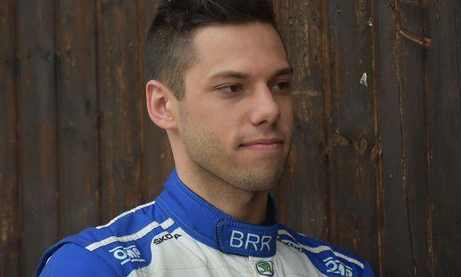 Julian Wagner (23)