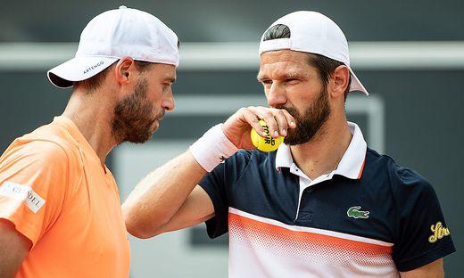 TENNIS - ATP, Hamburg European Open