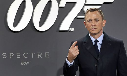 james bond casino royale kkiste
