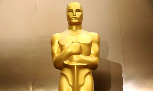 Oscar wird diverser