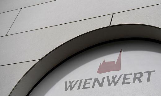 THEMENBILD: WIENWERT