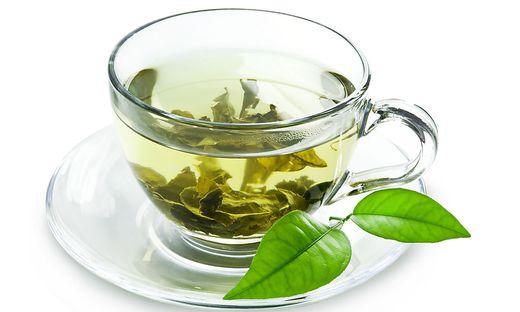 Wie gesund ist grüner tee