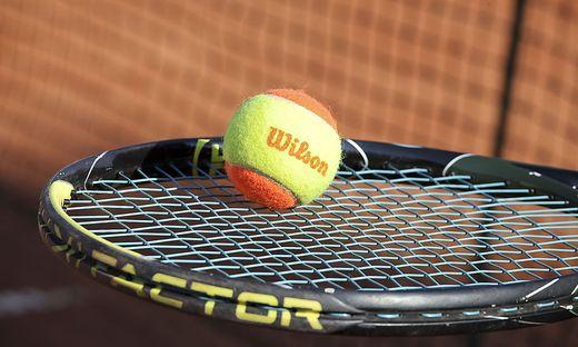 Kinderzeitung Tennis Sportunion
