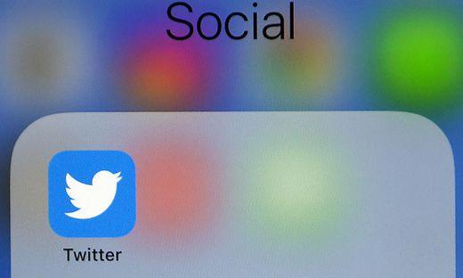 Twitter verdient gut mit personalisierter Werbung