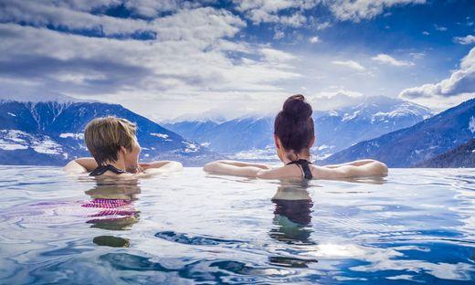 Während des Urlaubs sind Bewertungen von Online-Portalen heute besonders stark nachgefragt