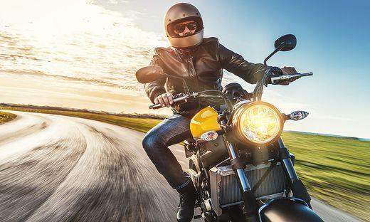 verkehrssicherheit was motorradfahrer in europa mitf hren. Black Bedroom Furniture Sets. Home Design Ideas