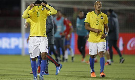 Argentinische Fussballnationalmannschaft Aufstellung
