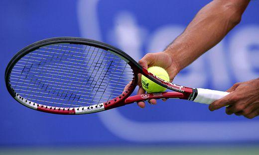 Tennis - Tennis Masters Seiersberg