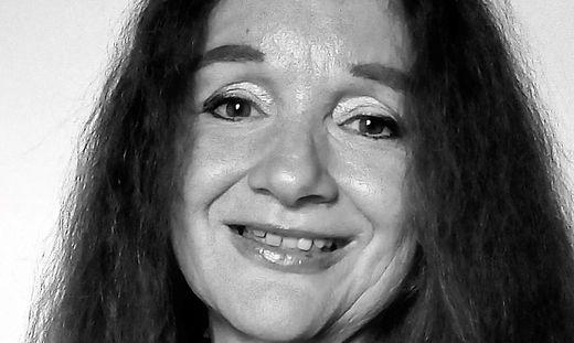 Gerda E. Moser: 1964 - 2021