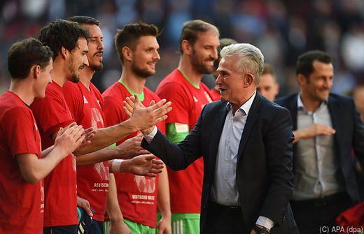 Champions League Bayern trifft auf Ronaldo - Finale gegen Klopps Liverpool möglich