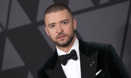 FILES-US-ENTERTAINMENT-MUSIC-TIMBERLAKE