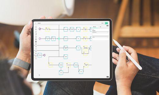 Mit AIOS soll die Nutzung von KI vereinfacht werden