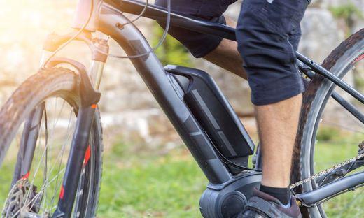 E-Bike fahren kann man jetzt gratis ausprobieren