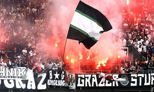 ÖFB-Cup-Finale: Zahlen und Fakten