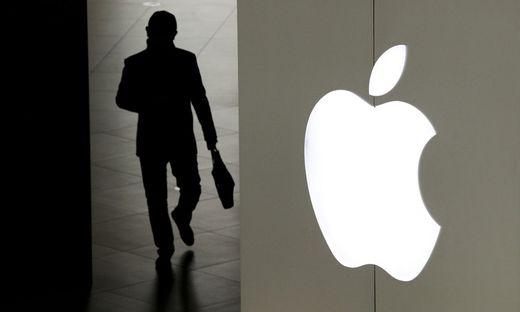 Apple lädt heute zur Präsentation nach Cupertino