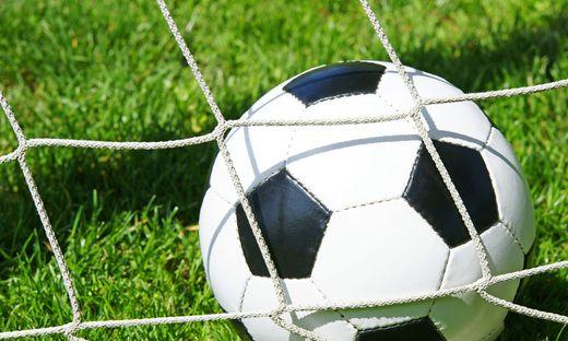 Erste Einschränkungen im Sportbereich in Völkermarkt