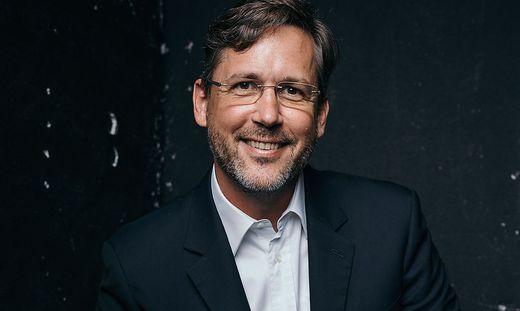 Peter Schneider wird neuer AT&S-Vertriebsvorstand