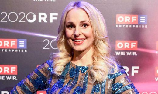 ORF-Programmpraesentation 2020: Die Hoehepunkte des Fernsehjahres