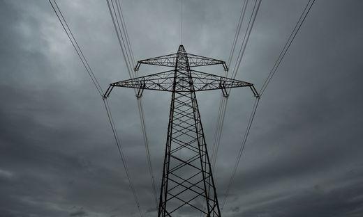 ++ THEMENBILD ++ 'STROM/ENERGIE'