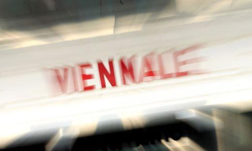 THEMENBILD: VIENNALE
