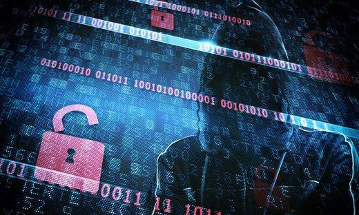 In Europa kommt es immer häufiger zu Cyberangriffen
