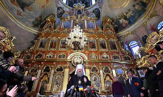 UKRAINE-RUSSIA-CONFLICT-POLITICS-RELIGION