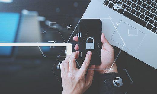 Erpressung ist das Hauptgeschäft von Cyberkriminellen