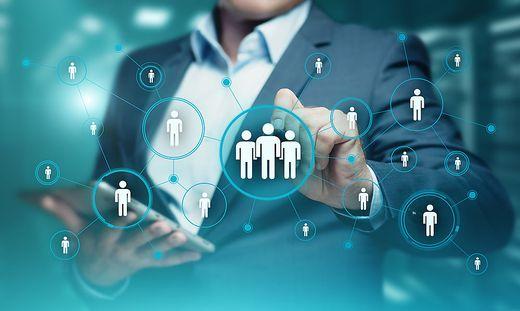 Wettbewerbsfähigkeit hängt eng mit attraktiven Arbeitsbedingungen zusammen