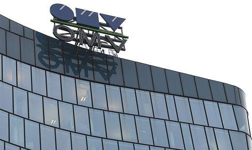 OMV, Strabag und voestalpine unter 1000 weltweit größten Firmen