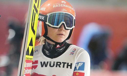 Sara Marita Kramer