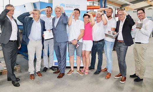 rockmartonline.comr GmbH: Ihr Installateur fr Bad, Heizung und