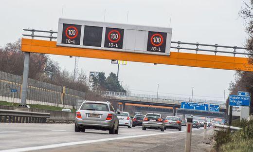 Die IGL-Beschränkung gilt für E-Autos bald nicht mehr
