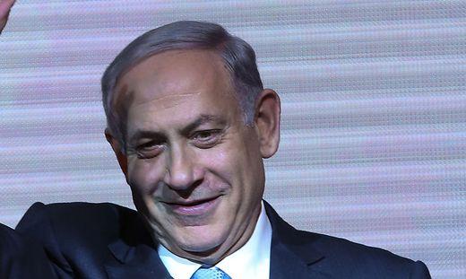 Benjamin Netanjahu - 44DA8BA4-755C-43E4-89E6-DA64EABAFA00_v0_h