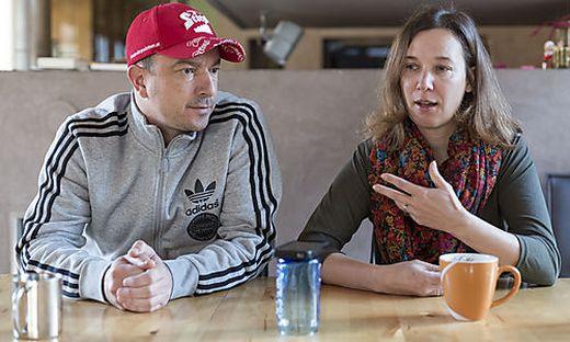 Interview Nun Mussen Wir Nicht Mehr Schauspielern