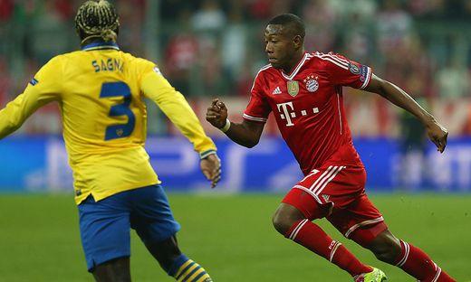 Heute Live Fc Arsenal Vs Fc Bayern Munchen Live Stream