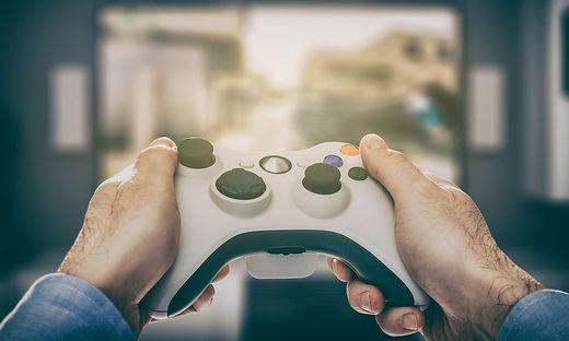 Videospielsucht wird jetzt eine offizielle Krankheit