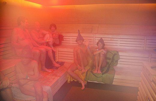 graz sauna wm 2012 abermals in der auster. Black Bedroom Furniture Sets. Home Design Ideas